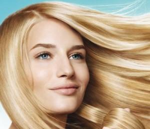 Ваши волосы - ваша сила
