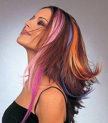 hair-08