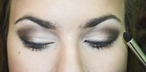 make-up-04