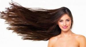 Как отрастить длинные и здоровые волосы