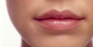 Уход за губами или как сохранить губы нежными и красивыми