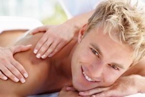Как выбирать мужскую косметику