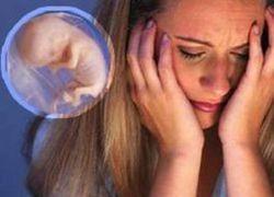 Материнское проклятие: женщины портят здоровье только сыновьям