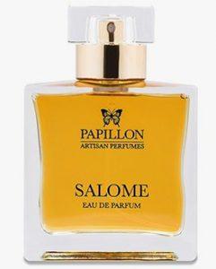 salome-papillon