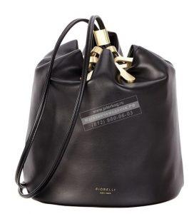 Женский рюкзак Fiorelli