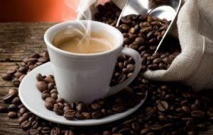 Может ли быть опасен кофе?