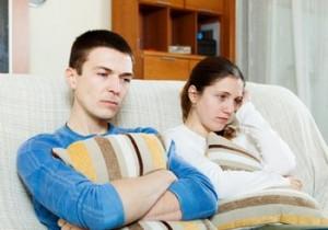 Стоит ли сохранять семейные отношения при измене
