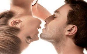 Отличия мужской кожи от женской